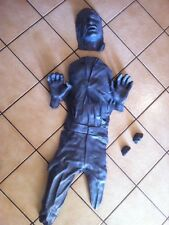 Han Solo In Carbonite, Kit,Star Wars 1:1 Movie Prop