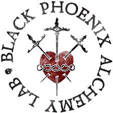 Black Phoenix Alchemy Lab: GONERIL - 5ml