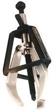 Posi Lock TJ-2 Transmission Bearing 3 Jaw Puller NEW!