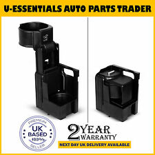 For Mercedes-Benz E-Class CLS Centre Console Drinks Cup Holder B66920118 : New