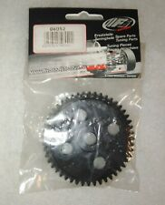 Fg 2WD 4WD Marder Monster Stadium Beetle Baja 48 tooth plastic gear (New) NO1