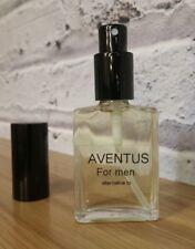 Aventus 30ml Perfect! Best Quality! *Premium