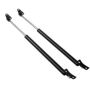 1 Pair Rear Hatch Tailgate Lift Support Shocks Struts for 99-03 LEXUS RX300 3.0L