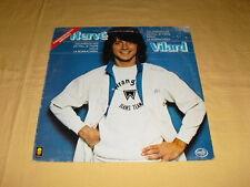 Hervé Vilard – Volume 2 LP