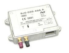 Audi 2-Wege Signalverstärker Mobilfunk UMTS/GSM 8J0035456A Original 5145