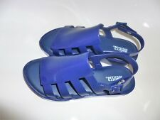 Melissa Shoes Boemia Platform Size 33/34 *Great Value*