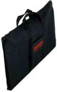 Camp Chef Large Griddle Bag