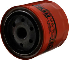 Engine Oil Filter-Extra Guard Fram PH8994
