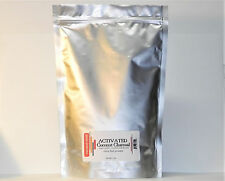 7 Lbs Activated Charcoal Powder Food Grade Coconut Shell Derived Buy2 get 1 FREE