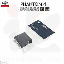 DJI Phantom 4 RC Camera Drone Part 39 ND8 Camera Filter