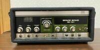 Roland RE-101 Space Echo Reverb Echo System Vintage 1970's
