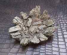 60mm Resin Base DISTURBED GROUND WARHAMMER 40K
