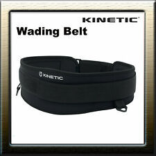 Kinetic Watgürtel Deluxe