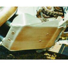 Engine Bash Plate Fits KTM 300EXC 2-stroke 1995 1996 1997 1998 1999