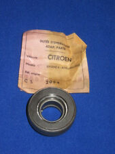 Butée embrayage CITROËN 2 cv AZ, Dyane 6 - Ami 6 ( Mai 1968 ), Visa, Mehari, LN