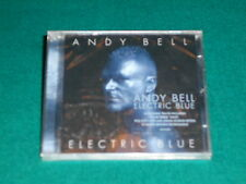 Andy Bell ‎– Electric Blue