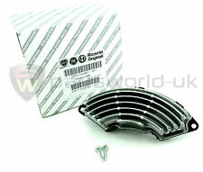 FIAT ABARTH GRANDE PUNTO & EVO Climate Control RISCALDATORE Motore Resistore 55702441