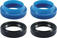 Enduro Bearings joints de fourche pour MARZOCCHI 30mm, joints spi FK-6606 NEUF
