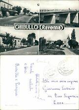 Ghibullo Ravenna