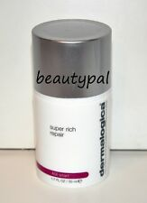 Dermalogica Age Smart Super Rich Repair 50ml / 1.7oz.- BRAND NEW (Free shipping)