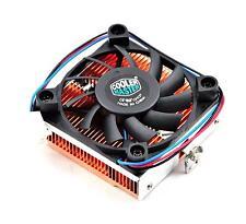COOLER MASTER CPU COOLER EEP-N61SC-03 102000840-GP SOCKET 370 INTEL P-III #F16