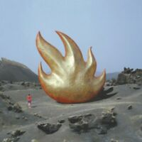 Audioslave - Audioslave Neuf CD