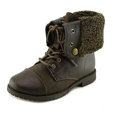 Boots Winter Boots for Girls