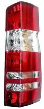 MERCEDES BENZ DODGE SPRINTER BLUETEC TAIL LIGHT REAR RIGHT LAMP 2007 RIGHT SIDE