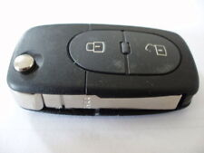 VW VOLKSWAGEN GOLF MK4 BORA PASSAT CON TELECOMANDO CHIAVE A SCOMPARSA