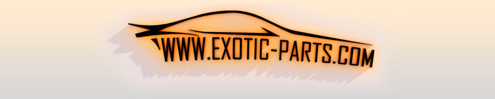 exotic-parts