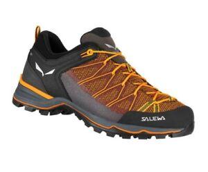 Salewa 61363 Men's Mountain Trainer Lite Lightweight Trekking Hiking Shoes