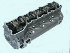 Mitsubishi 2.8 4M40T Shogun, Pajero Cylinder head assembled  new Challenger NEW