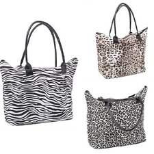Zip Beach Bag Women's Handbags | eBay
