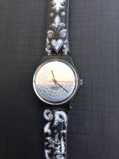 Swatch Knox Gb 157 1993 Vintage