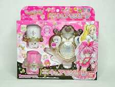 Suite PreCure Sweet Pretty Cure Transformation Brooch CosPlay Bandai Japan New