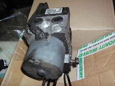 Renault Megane / scenic / Convertible ABS pump module Bosch  0273004395