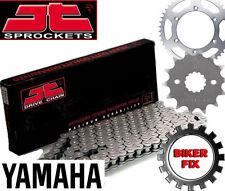 X-Ring Chain & and Sprocket Set Kit YAMAHA YZF750 R 93-97