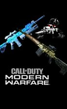 Call of Duty: Modern Warfare Private Bot Lobbies PS4/XBOX/PC