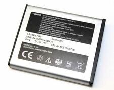 OEM Samsung AB944757GZ 2400mAh Battery for SGH-A847 B780 SCH-i920 Omnia II Phone