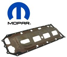 Dodge Ram 1500 2500 3500 5.7L V8 2003-2016 Hemi Engine Oil Pan Gasket OEM Mopar