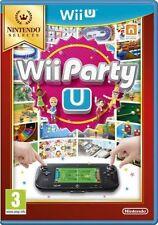 Videojuegos de rol Nintendo Wii U