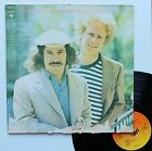 "Vinyle 33T Simon & Garfunkel ""Greatest hits"""
