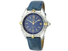 Breitling Antares Automatic Box Papiere
