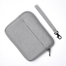 """Sleeve Bag Protective Case Pouch For Kindle Paperwhite Tablet 558/958 eReader 6"""""""