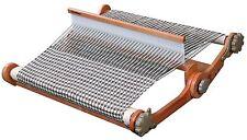 Ashford Knitters Loom for Weaving - 50cm (20 inches) KL5