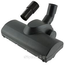 Vacuum Cleaner Turbo Air Brush For AEG Hoover Floor Tool