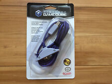 NEW Nintendo GameCube Game Boy Advance Adapter Cable Official OEM DOL-011