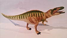 ACROCANTHOSAURUS DINOSAUR 1:40 MODEL MOVABLE JAW by COLLECTA DETAILED BRAND NEW