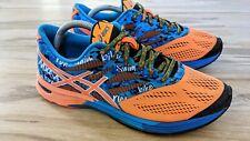 Asics Gel Noosa Tri 10 Jogging Schuhe Running Laufschuhe Fitness Laufen 44 TOP💜