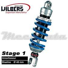 Amortisseur Wilbers Stage 1 Moto Guzzi Breva 1200 LP Annee 07+